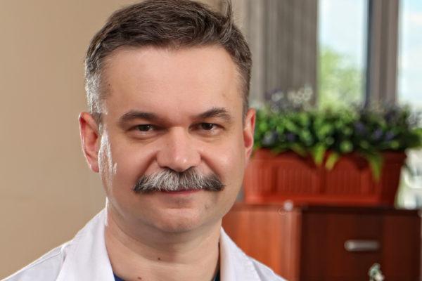 Хотунцов Алексей Николаевич