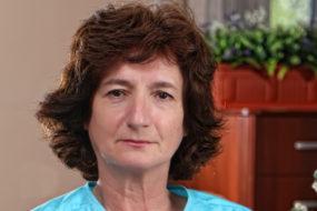 Калиничева Наталья Павловна